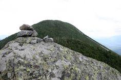 Vue mont Colden, Adirondacks, juillet 2014 Photos, Usa, Water, Outdoor, Upstate New York, Gripe Water, Outdoors, Pictures, Outdoor Games