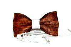 Excited to share the latest addition to my #etsy shop #weddings #groomsmengifts #groomsgift #bestmangift #personalisedgift #mansgift #menswedding #etsywedding #etsyweddings #weddingideas #etsy #etsyfinds #mengiftideas #giftideasforhim #woodbowties #woodbowties