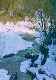 CMDudash - Landscapes - Gallery 2