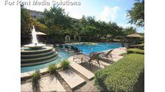 15 Best San Antonio Apartments images | San antonio ...