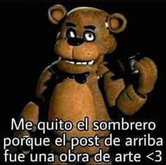 Funny Spanish Memes, Spanish Humor, Funny V, Stupid Funny Memes, Book Memes, Dankest Memes, Fnaf, Pinterest Memes, Sister Location