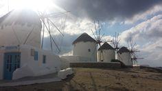 Mykonos Cape4 Agency