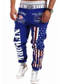 2015 Free Shipping Harem Pants New Stylish Fashion Design Casual Pants Trousers Sweatpants Leisure Male Pants M-XXL