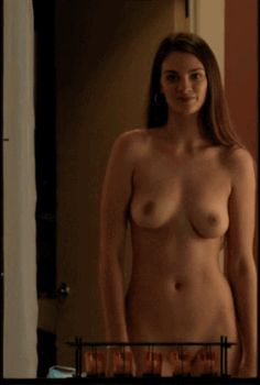 American pie band camp tits gif
