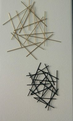 Tremendous Diy Starburst Wall Decor From Stick Along With Wall Ideas Starburst Mirror Starburst Wall Mirrors Decorative Metal Wall Art Starburst Wall Art Metal Wall Art Decor Affordable Wall Decor Sunbu Metal Tree Wall Art, Metal Wall Decor, Diy Wall Art, Stick Wall Art, Deco Wall, Wall Décor, Diy Wand, Cheap Wall Decor, Diy Wall Decor