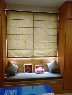 Living Room Designs Hyderabad villa interior designs and decorations in hyderabad | villa