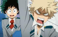 'Boku no Hero Academia' Chapter 110, 111 Spoilers Predictions: UA, Shiketsu Team up to Beat Orga Gang