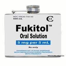 Image result for funny pharmacist sayings gifts