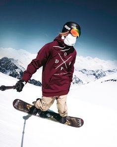 67d02d457c6 snowboard gear mens ski outfit for men  Snowboarding