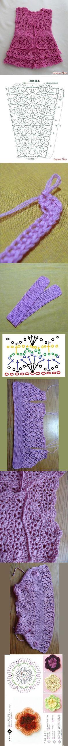 2bfed076d8dfb716b4425e10bd03bb | <br/>    Crochet