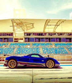 Pagani Zonda, Bmw, Instagram Posts, Cars, Autos, Car, Automobile, Trucks