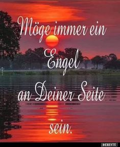 May always be an angel by your side. Life Quotes To Live By, Motivational Quotes For Life, Inspirational Quotes, Most Beautiful Pictures, Cool Pictures, Birthday Wishes Messages, By Your Side, Forever Love, To Tell