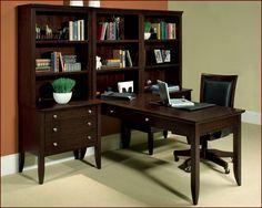 Ashley-Modular-office-Furniture