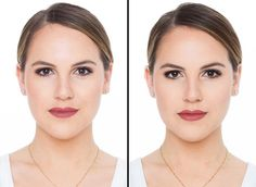 Here's the Difference Between Drugstore and Department Store Makeup