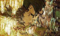Sen to Chihiro no Kamikakushi // Spirited Away - Hayao Miyazaki #ghibli