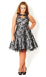 Women's Special Occassion Dresses