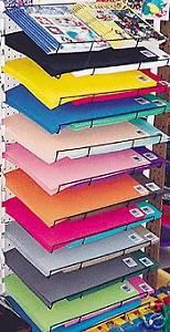 20-PIECES-2mm-assorted-or-colors-of-your-choice-CRAFT-FOAM-SHEETS-12-X18