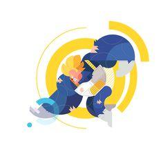 Dragon-Ball-Z-Animated-GIF-5