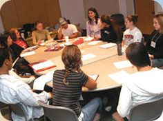 SDSU Counseling & Psychological Services - Groups and Workshops  Healthy Emotional Living Time: Fridays, 1:00 - 4:00 pm  C.O.P.E. Fridays, 11:00 am - noon