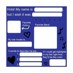 couldn't find this on polyvore, so i uploaded. ❤ liked on Polyvore featuring surveys, templates, backgrounds, other, random, borders and picture frame