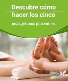 Aromatherapy Techniques And Strategies For Camper Massage Tips, Thai Massage, Massage Room, Massage Techniques, Massage Therapy, Massage Parlors, Acupressure Points, Kundalini Yoga, Natural Medicine