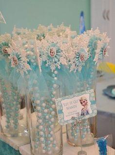 doces para festa frozen - Pesquisa do Google