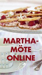 Marthaförbundet Finland, Martini, Breakfast, Food, Morning Coffee, Essen, Meals, Martinis, Yemek