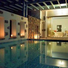 atrium prestige thalasso spa resort and villas http://www.worldhotelhub.com