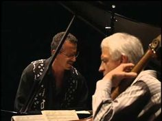 Keith Jarrett Trio Live In Japan 96 - YouTube