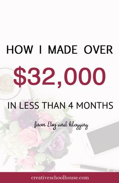 how-i-made-over-32000-in-less-than-4-months-on-etsy-and-blogging