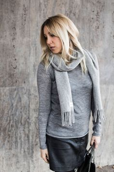 Karo, Karomantel, Fashionkarussel, Kunstleder, Funktionschnitt, Wood Wood, By Blanch, look, Fall, Streetstyle, lotd, ootd, Outfit, Fashion, Inspiration, Blog, stryleTZ