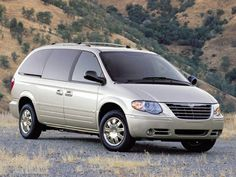 Discover town country ideas on pinterest english manor 2005 chrysler town and country fandeluxe Image collections