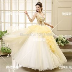 Cheap costume buttons, Buy Quality dresses christmas directly from China dress up party costumes Suppliers: Pls note this is only dress, without any accessory like necklace,bustle,hat etc!1-3cm allowance