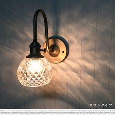 Led Light Design, Lighting Design, Lamp Light, Light Bulb, Candle Lanterns, Candles, Stair Treads, Tea Cups, Wall Lights