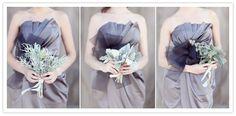 Simply Bloom Photography | Vera Wang White