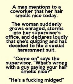 Funny jokes sex with co workers