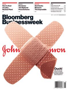Bloomberg Businessweek