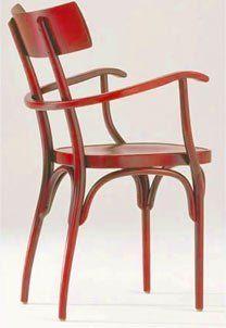 Hermann Czech Chairs