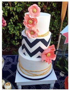Pasteles de boda con ideas originales e irresistibles solo aquí