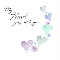 Sympathy Card Sayings, Sympathy Greetings, Condolence Messages, Condolences Quotes, Heartfelt Condolences, Sending Prayers, Floral Doodle, Deepest Sympathy, Words Of Comfort