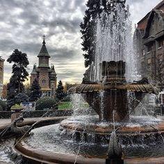 present  I G  O F  T H E  D A Y  P H O T O    @mirjanabg  L O C A T I O N    Orthodox Cathedral Timișoara - Romania  __________________________________  F R O M   @ig_europa  A D M I N   @emil_io @maraefrida @giuliano_abate S E L E C T E D   our team  F E A U T U R E D  T A G   #ig_europa #ig_europe  M A I L   igworldclub@gmail.com S O C I A L   Facebook  Twitter M E M B E R S   @igworldclub_officialaccount  C O U N T R Y  R E Q U I R E D   If you want to join us and open an igworldclub…