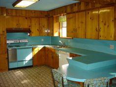 1960s house styles | retro to go: for sale: 1960s gordon-dixon