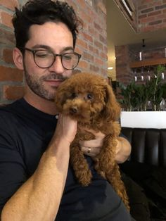 Actors Male, Black Actors, Men Aint Shit, Tom Ellis Lucifer, Lauren German, A Discovery Of Witches, Friend Memes, Morning Star, Daddy Issues