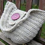Crochet Bags and Totes ..free patterns