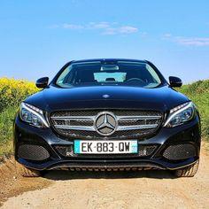 Mercedes C350e - beasty face  #mercedes #mercedesbenz #cclass #sixt #rentalcar @mercedesbenzfr  #mercedesamg #c220 #carporn #carlifestyle #mercedeslove #mercedesgram #benz #carlifestyle #cargram #cars #carstagram #carinstagram #amazing_cars #carsofinstagram #hybrid #amg #c63 #c63amg #c350 #c350ehybrid #carrental