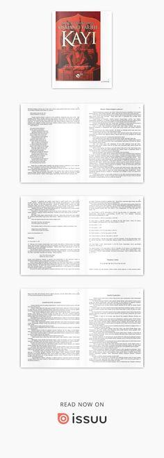 108837436 ahmet şimşirgil kayi birincil kaynaklardan osmanlı tarihi