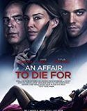Claire Forlani, Titus Welliver, and Jake Abel in An Affair to Die For Movies 2019, Hd Movies, Movies Online, Movies And Tv Shows, Movie Tv, Action Movies, Horror Movies, Jake Abel, Claire Forlani