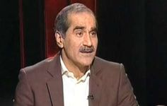 No Force Can Derail Democracy, Says Rafique