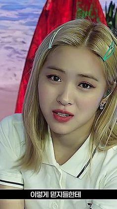 Iphone Background Wallpaper, Aesthetic Iphone Wallpaper, Kpop Girl Groups, Kpop Girls, 17 Kpop, Dance Kpop, Kyle Jenner, Kpop Girl Bands, Jennie Blackpink