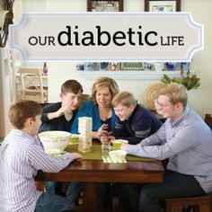 The Big Diabetes Lie - Our Diabetic Life: One Mom Three Sons with Type 1 Diabetes Ryans Struggle - Doctors at the International Council for Truth in Medicine are revealing the truth about diabetes that has been suppressed for over 21 years. Diabetes Facts, Type One Diabetes, Diabetes Food, Diabetes Awareness, Asthma, Diet Center, Diabetic Tips, Trains, Top